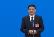 肖亚庆:中国数字经济发展方兴未艾 未来前景广阔