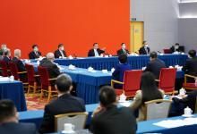 李克强:在开放中保障产业链供应链安全稳定