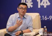 深兰科技陈海波:科学家向里,企业家向外