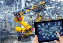 提升工业技术创新能力的重点任务和实施路径