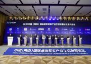 11家企业集中入驻青岛国际虚拟(VR)现实产业园