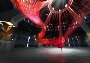 315晚会首次应用智能虚拟现实技术,全方位展示案例细节