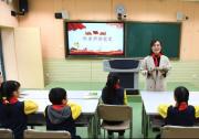 混合型教学成为高等教育未来趋势
