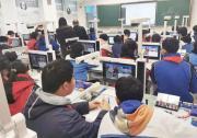 【新突破】自动化为智慧教育赋能!