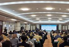 中国智能交通产业联盟重点推进46项团体标准研究