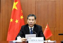 财政部党组书记、部长 刘昆:努力实现财政高质量发展