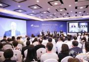 博鳌亚洲论坛2021年年会深度报道(七):5G未来的发展及作用