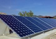 建设光伏、储能实证实验平台 为新能源行业贡献中国方案