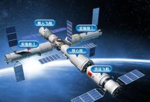 沈阳自动化研究所多台套空间产品应用于载人空间站核心舱