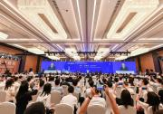 工信部部长肖亚庆:超高清视频是新一代信息技术的重要发展方向