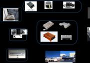 国内首套井工煤矿辅助运输智能化关键技术与装备达国际领先水平