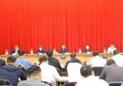 国家发展改革委召开全国电力保供工作座谈会