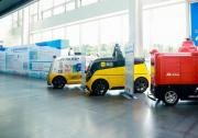 北京高级别自动驾驶示范区:试水智能网联汽车运营