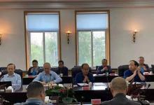 青海省生态产品价值实现机制研究工作正式启动