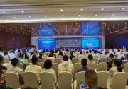 第九届中国指挥控制大会暨第七届中国(北京)军事智能技术装备博览会盛大开启