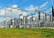 中国西电成功研制世界首台500千伏经济型高压交流限流器