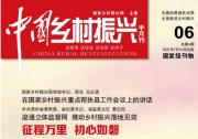 王正谱:在国家乡村振兴重点帮扶县工作会议上的讲话
