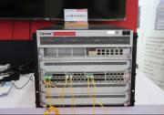 中国电科发布5G通信测试仪器新品