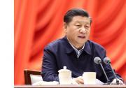 习近平主持召开中央财经委员会第十次会议