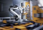 获字节跳动两轮投资,这家公司想帮更多制造业企业完成自动化转型