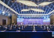 重庆借智博会引资2524亿元 智能制造占比达四成