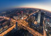 瑞士媒体:中国经济正实现自动化