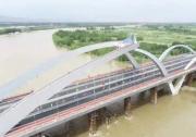 系统管理向行业监督转变 宁夏交通推进综合执法一张网