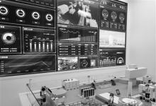 数据编织,大数据的新风口?