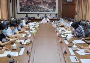 """山东""""十四五""""制造强省建设规划出台 到2025年基本建成制造强省"""