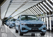 新华网:以绿色产品、制造、生态为抓手 东风推动汽车产业绿色发展