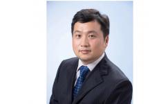 """人民中科董事长、中国科学院自动化研究所研究员李兵:人工智能技术是把""""双刃剑""""强化AI内容"""