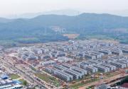 首批医护人员进驻广州市国际健康驿站