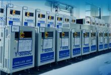 北京京仪自动化装备技术股份有限公司在北交所征集投资者