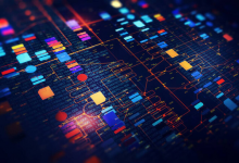 「芯视野」融入AI技术的EDA才称得上设计自动化