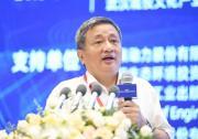 中国工程院院士钮新强:数字孪生助推水利高质量发展