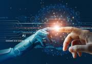 交大开设人工智能伦理必修课,为未来算法工程师输入伦理意识