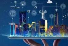 人文研究数字化:一场方兴未艾的变革