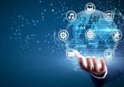 2022年顶级的智能自动化趋势和预测