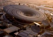 西门子数字化技术助力2020年迪拜世博会开幕,谱写未来城市蓝图