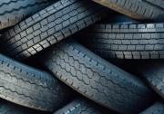 数字孪生技术在轮胎行业大放异彩