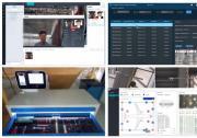 """天津移动加速""""新基建"""" 树立全国5G工业互联网标杆"""