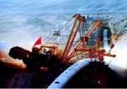 原油储罐自动化安全防腐技术国内首次应用成功