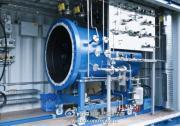 开辟清洁能源的新用途?