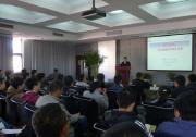 中国农业大学杜松怀教授谈电力市场