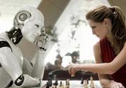 日本将在G7提议制定人工智能开发国际标准