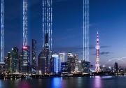 在人工智能领域,上海以重大支撑平台建设为突破,推动创新策源