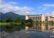 福州大学:把社会实践作为丰富传统文化教育的载体