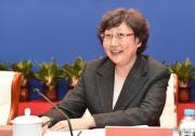 王秀军:运用法治思维和法治方式,全面推进网络安全和信息化发展