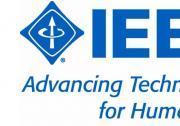 IEEE声明