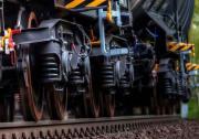 广东华铁通达拟向宣瑞国控制的企业协议转让所持股权